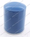 DOOSAN/DAEWOO FUEL FILTER (LS3163)
