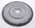 FLY WHEEL (USED FROM 0194 - 0595) (LS1825)