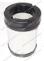 DOOSAN DAEWOO INNER AIR FILTER (LS6011)