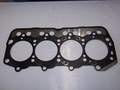 GASKET HEAD (METAL) 11115-78200-71