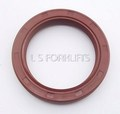 XINCHAI 490BPG CRANKSHAFT FRONT OIL SEAL (LS6161)