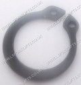 HYSTER RETAINING RING (LS1808)