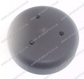 LINDE BREATHER CAP (LS5533)
