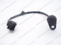 doosan genuine sensor assembly sender switch