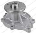 NISSAN K15, K21, K25 WATER PUMP NOSE  (LS5230)