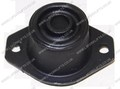 HYSTER ENGINE MOUNT (LS5893)