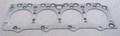 DOOSAN/DAEWOO CYLINDER HEAD GASKET (LS3165)