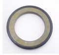 YALE STEER AXLE HUB SEAL (LS1347)