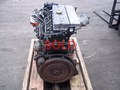 PERKINS 1000 SERIES D ENGINE FULLY RECONDITIONED