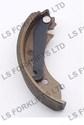 KOMATSU BRAKE SHOE (LS4486)