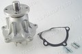 TOYOTA 4P WATERPUMP NOSE (LS3315)