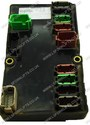 HYSTER REUSABLE PCB BOARD (LS4875)