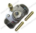 CATERPILLAR WHEEL BRAKE CYLINDER (LS2780)