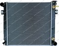 TCM FG35-50T9 RADIATOR (LS5101)