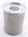 HYDRAULIC SUCTION FILTER (USED FROM 03 00 - 09 06) (LS1484)