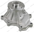 NISSAN TB42 WATER PUMP NOSE (LS5240)