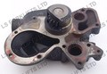 USED HYSTER PERKINS XM WATER PUMP (LS3292)