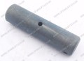 HYSTER AXLE PIN (LS2514)
