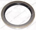 HELI OIL SEAL INNER (LS5671)