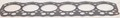 MITSUBISHI S6S GASKET (LS4468)
