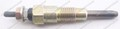 NISSAN SD22 12V GLOW PLUG (LS3941)