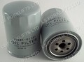NISSAN ENGINE OIL FILTER (LS4649)