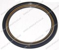 HELI OIL SEAL OUTER (LS5672)