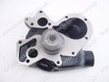 HYSTER XL XM  WATER PUMP PERKINS (LS3291)