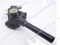 HYSTER WATER PUMP (LS284)