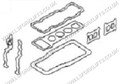 ENGINE GASKET KIT & SEALS