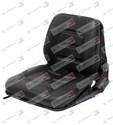 STANDARD SEAT (LS13)