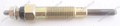 MITSUBISHI S6E GLOW PLUG 22V (LS3605)
