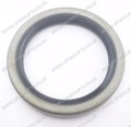 TOYOTA OIL SEAL OUTER (LS1305)