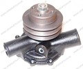 WATER PUMP ISUZU DA220 (LS3318)