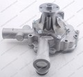 TOYOTA 1DZ WATER PUMP (LS3367)