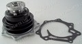 NISSAN WATER PUMP NOSE (LS5115)